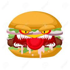 Image result for angry sandwich