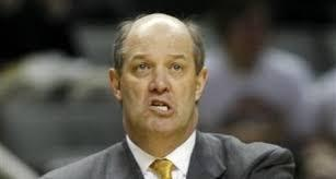 Pitt likely to hire Kevin Stallings