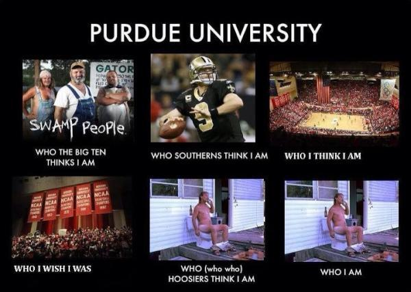 "Fuck Purdue on Twitter: ""Some memes from the IU meme page on facebook. For  #beatpurdue week. http://t.co/mkK1sXyO"""