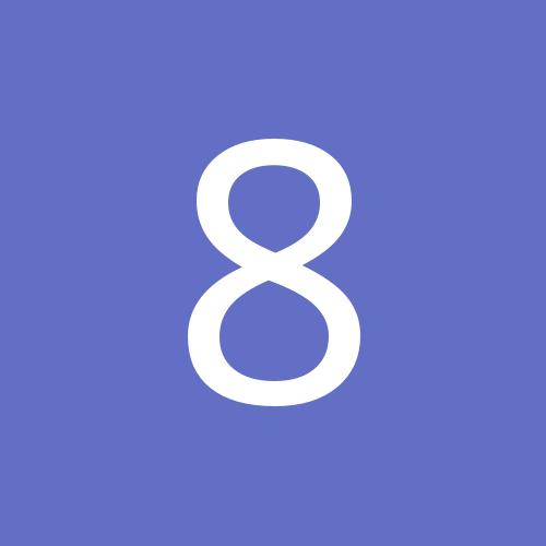 80iugrad