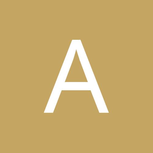 austincompton33