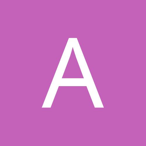 abrack1