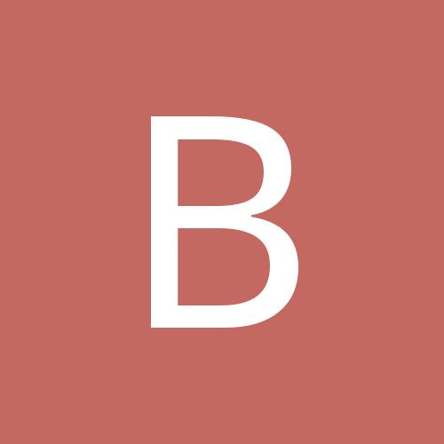 bwieser