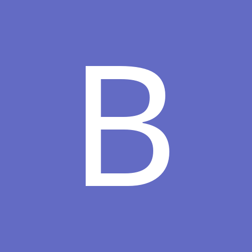 BobBraun