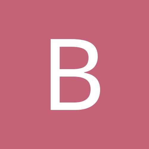 bradyf1333