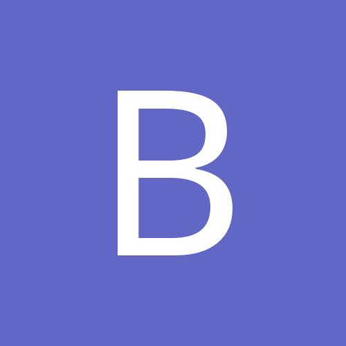 btownqb