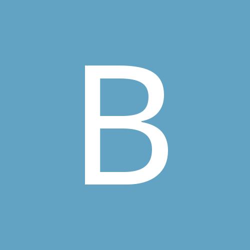 BrownCoEagle