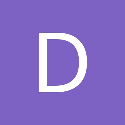 dar007