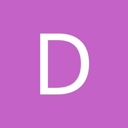 Deserthoozier