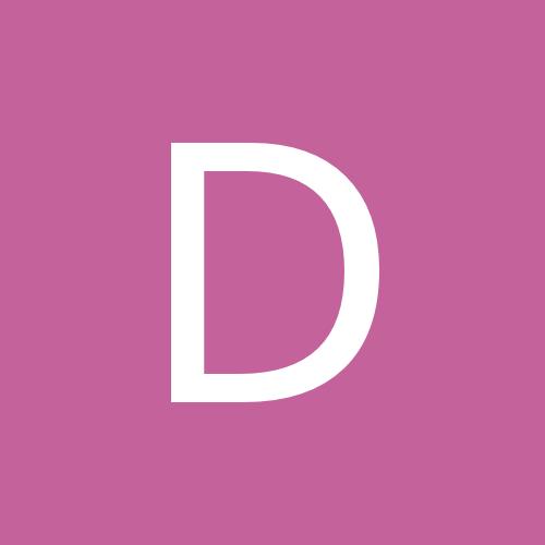 dirtracer32