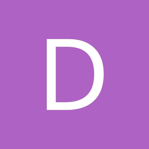 DaveInChucktown