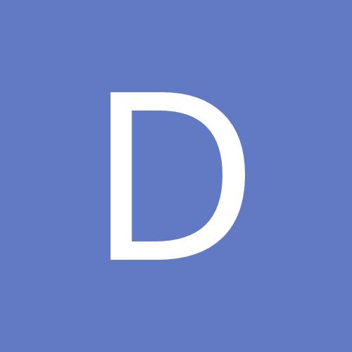 dnb0214