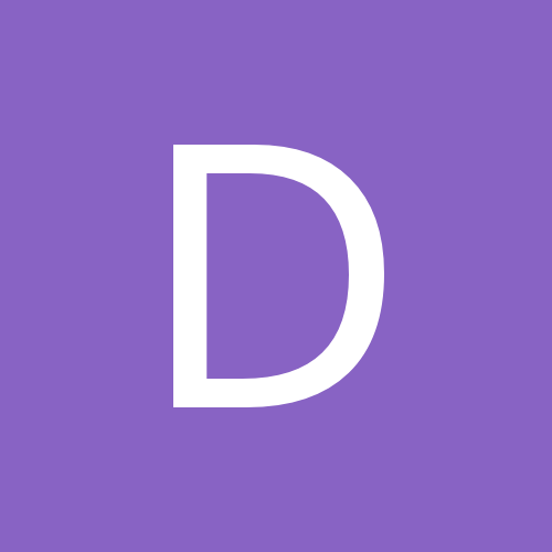 dnbarker21480