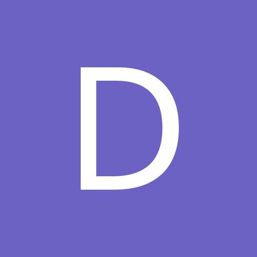 DChoosier