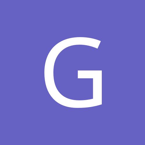 GoBigRed83