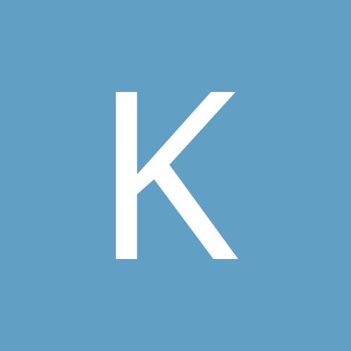 khawkins7415