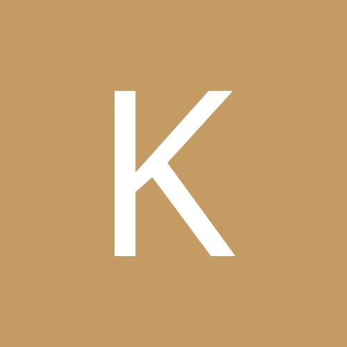 keith88lx