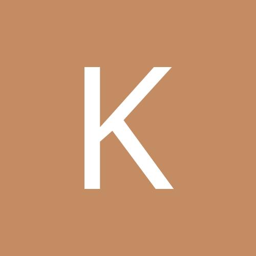 Kelvin's Texter