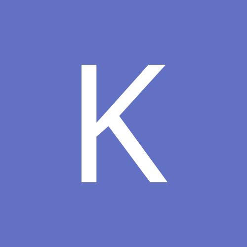 @KingKebaki