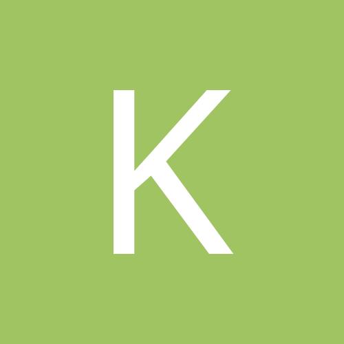 ksloan34