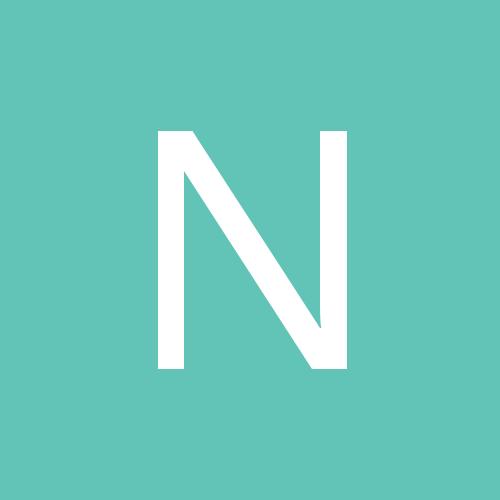 NoahW35