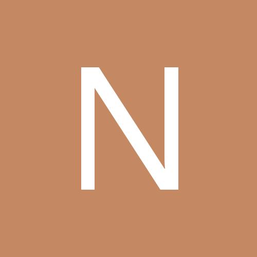 NRT137