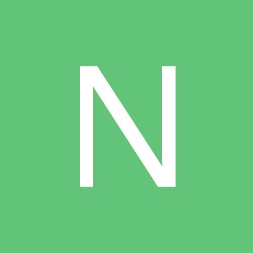 Nmoore033