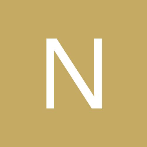 NWOHoosier