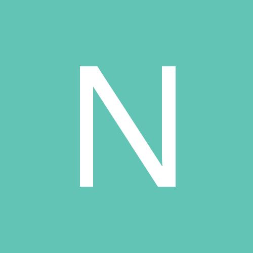 NuttHouse90