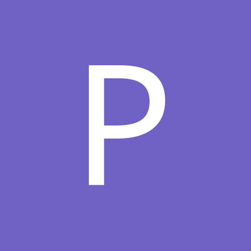 Pickea01