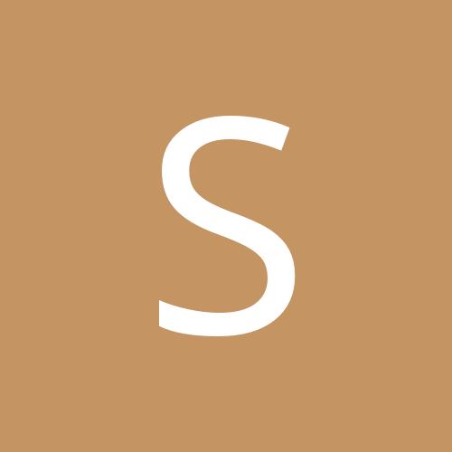 sierracoach