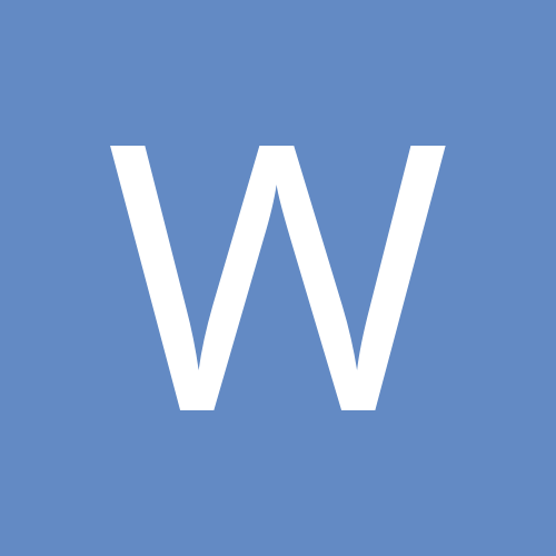 wesley storlie