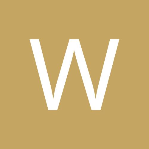 whosir