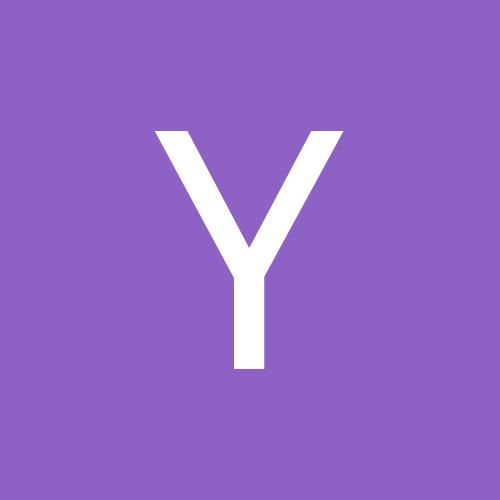 Y2JaySin