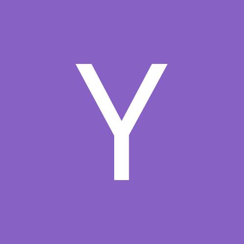 ysharon