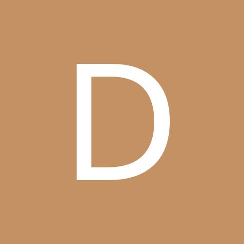 Dficklin