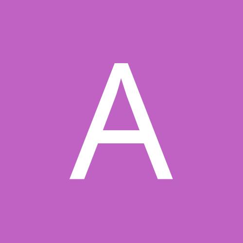 Argilman