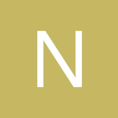 NC Hoosier