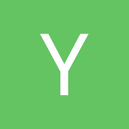 Yogi'sBicep21x