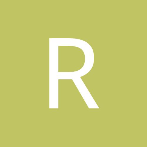 rex_in_specs