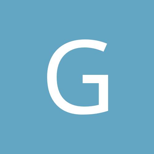 gohoosierarchietgemangoarch
