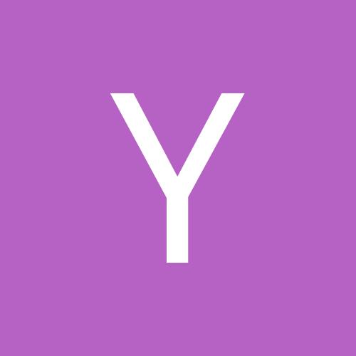 yoyoyogi55