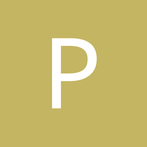 Pipedog