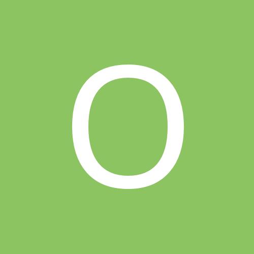 OKHOOSIER