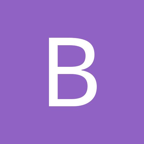Billbogan