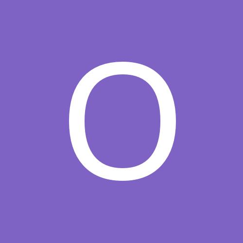 OGIUAndy