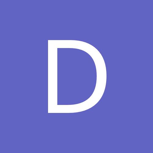 drewj_726