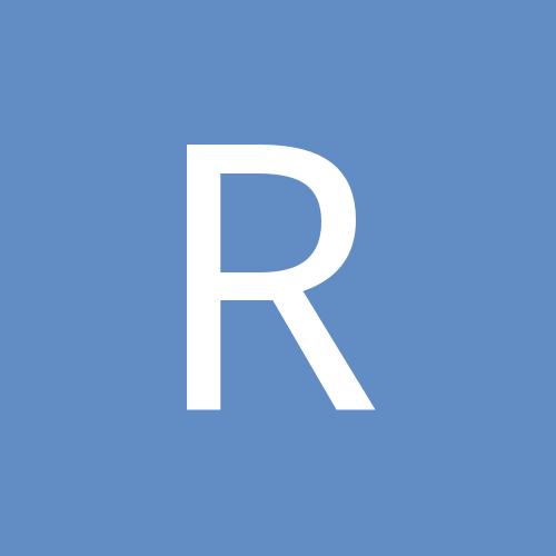 rubycora