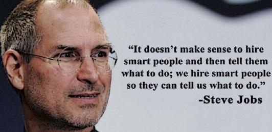Jobs.jpeg