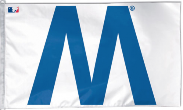 go-cubs-go-other-events-in-chicago-3.thumb.png.d9f4b007a4589bddc730e47f3abc74d6.png